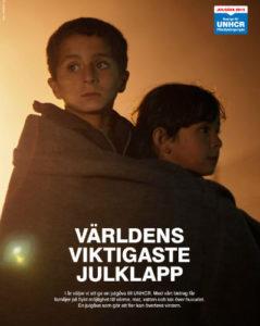 UNHCR_NY